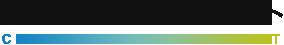 金沢市職員採用サイトのロゴ